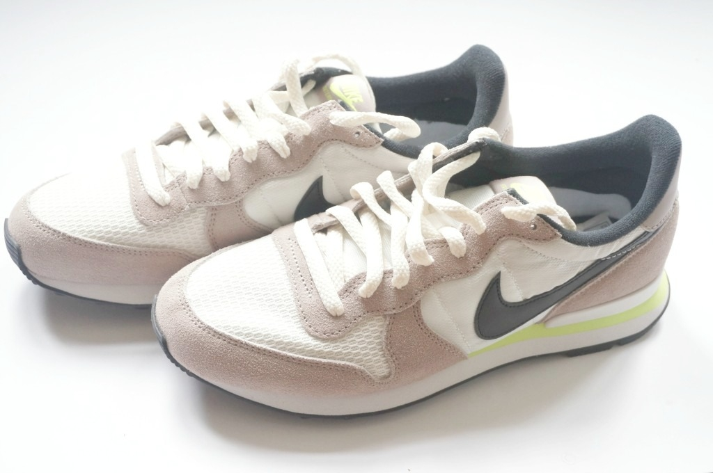 231b52b673c1 nike internationalist zalando