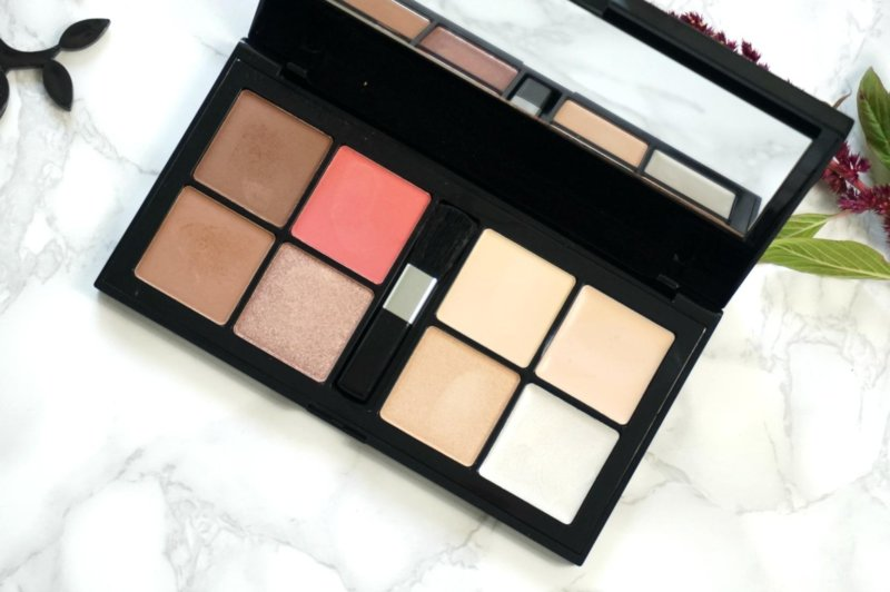 Catrice professional palette