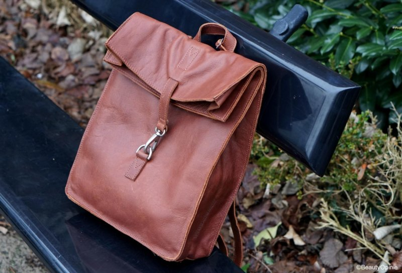 Cowboysbag laptoptas
