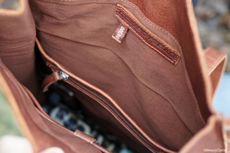 cowboysbag-bag-doral-laptop-rugzak