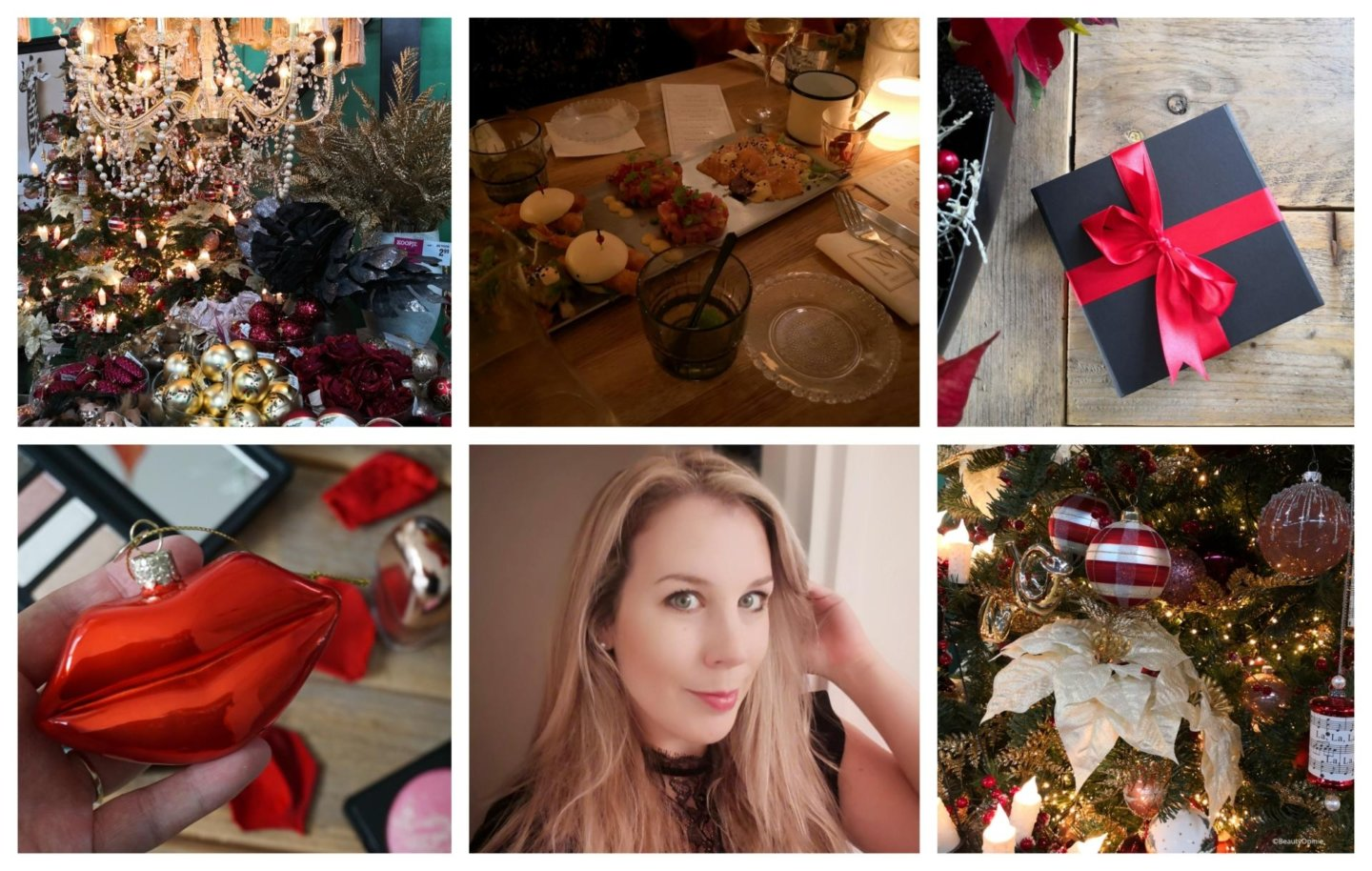 Mijn week in foto's 46 | It's beginning to look a lot like….