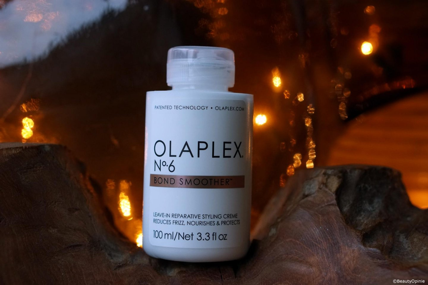 olaplex nummer 6 review